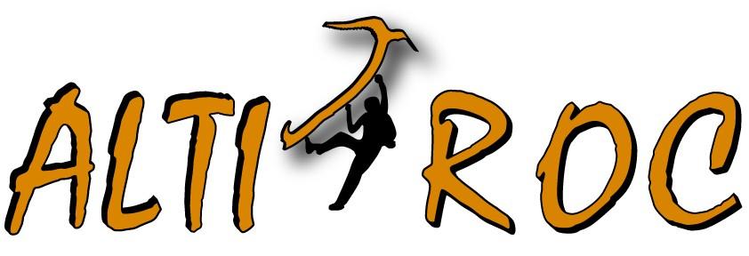 Logo image petit