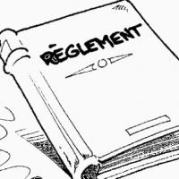 Reglement 200x200