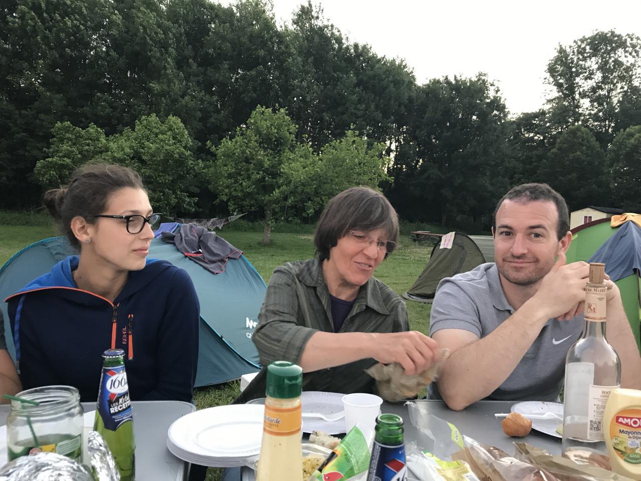 Photo 17-06-2017 21 54 20 (1)